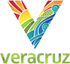 veracruz_png