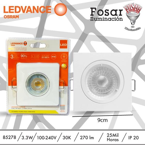 85278-3.3W-LEDVANCE