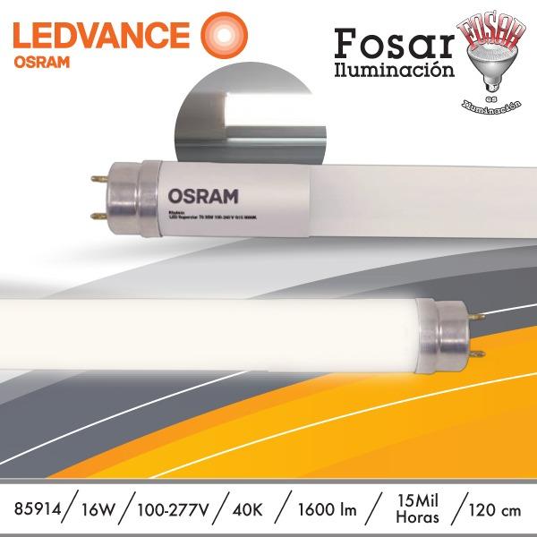 85914-18W-LEDVANCE