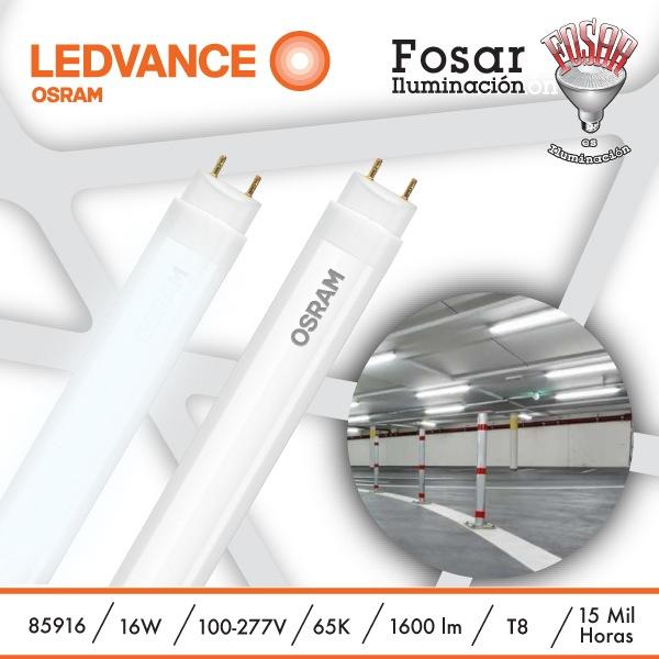 85916-16W-LEDVANCE-