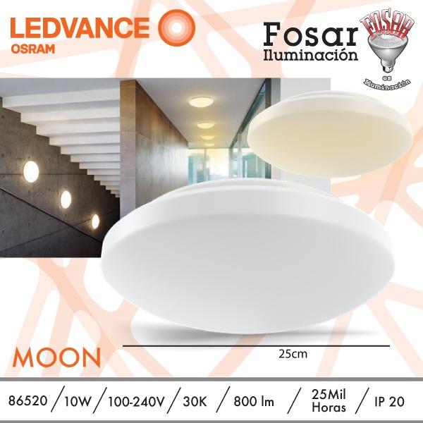 86520-10W-Moon-ledvance